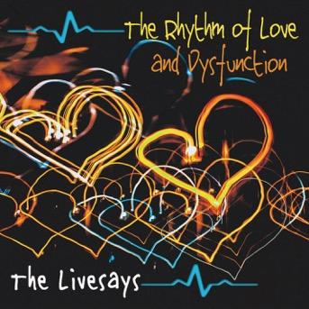 The Rhythm Of Love And Dysfunction